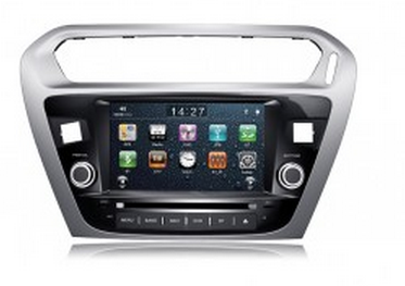 autoradio peugeot dvd gps bluetooth android au meilleur prix player top hair styleing. Black Bedroom Furniture Sets. Home Design Ideas