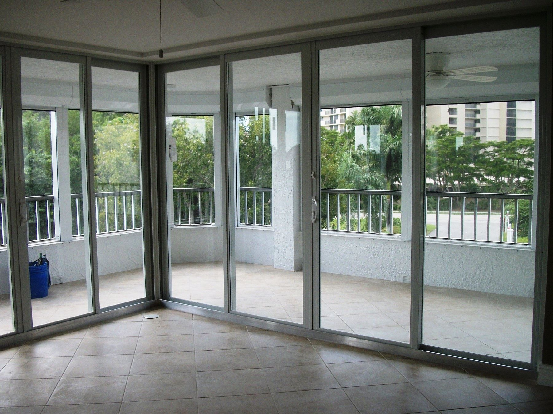 Sliding Glass Doors New Decor Ideas I Would Like To Build A