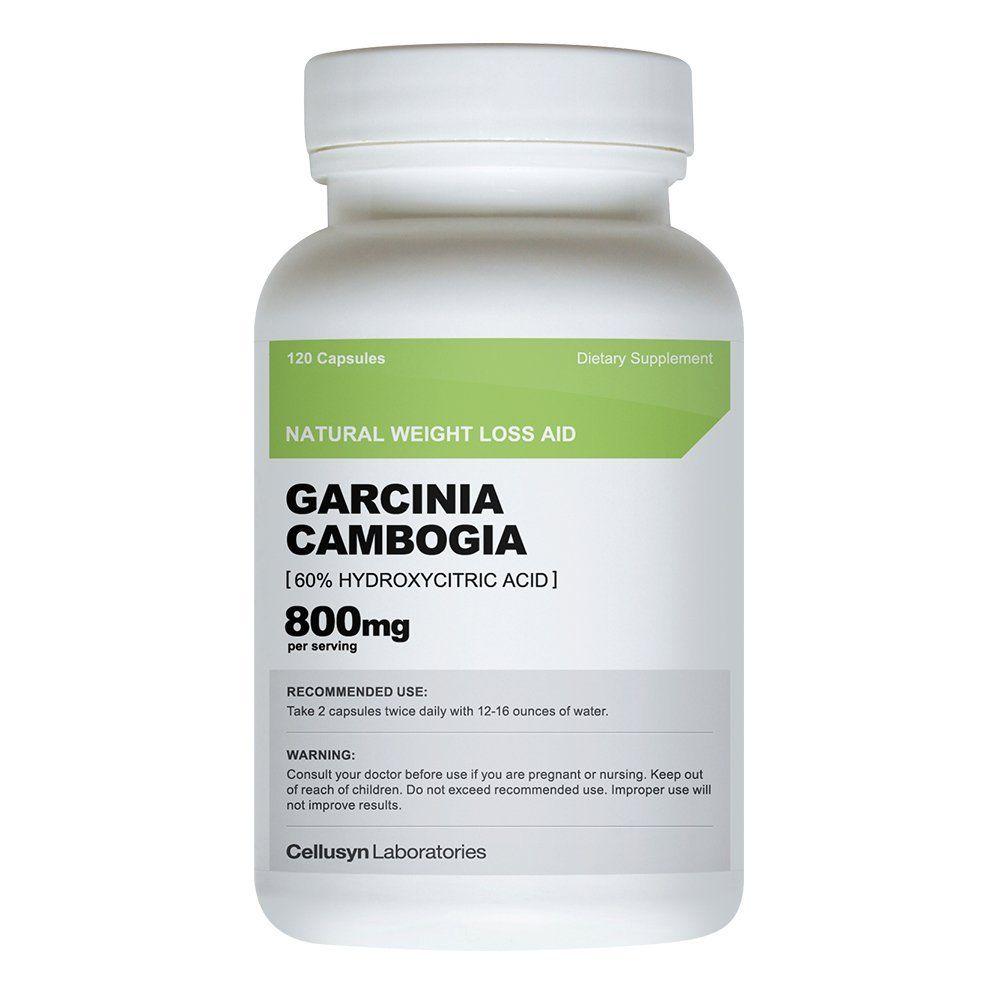 Where can i buy pure garcinia cambogia in gauteng