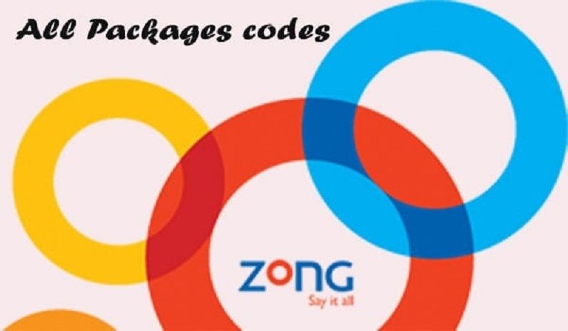 Zong Sim Code Check Remaining Minutes Sms Mbs Balance
