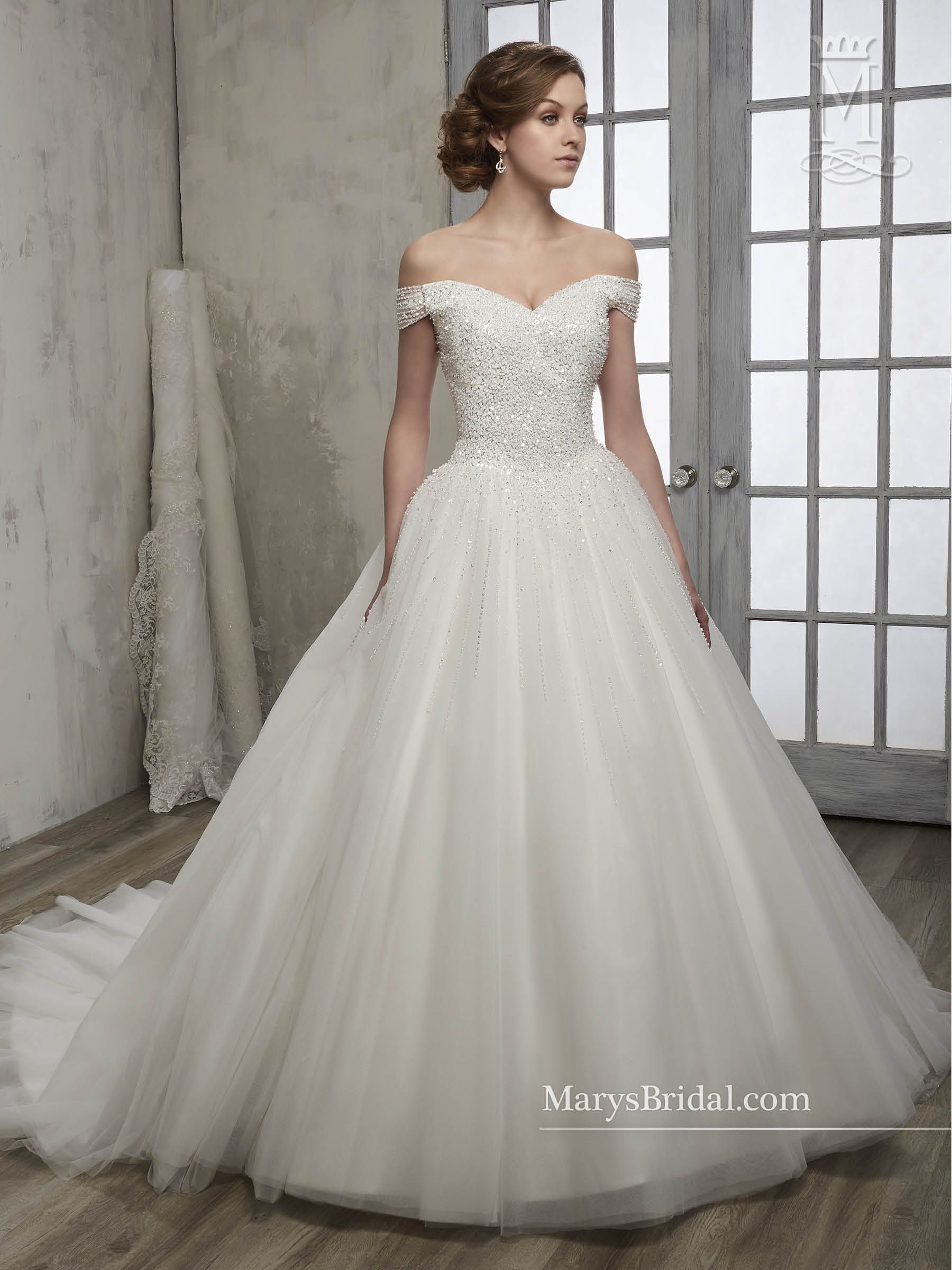 Wedding Dresses Bridesmaid Prom And Bridal Best Prices