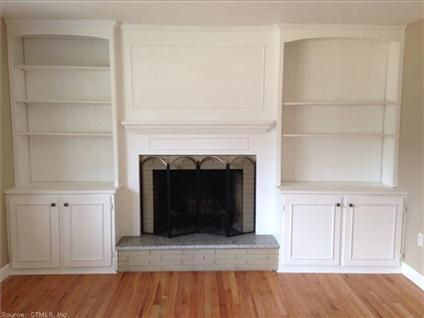 Content Not Found Fireplace Built Ins Freestanding Fireplace Bookshelves Around Fireplace