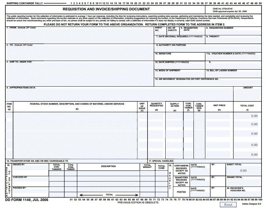 Dd Form 1172 Fillable Dd Form 1149 Bingo Raindanceirrigation Doctors Note Template Rental Agreement Templates Doctors Note