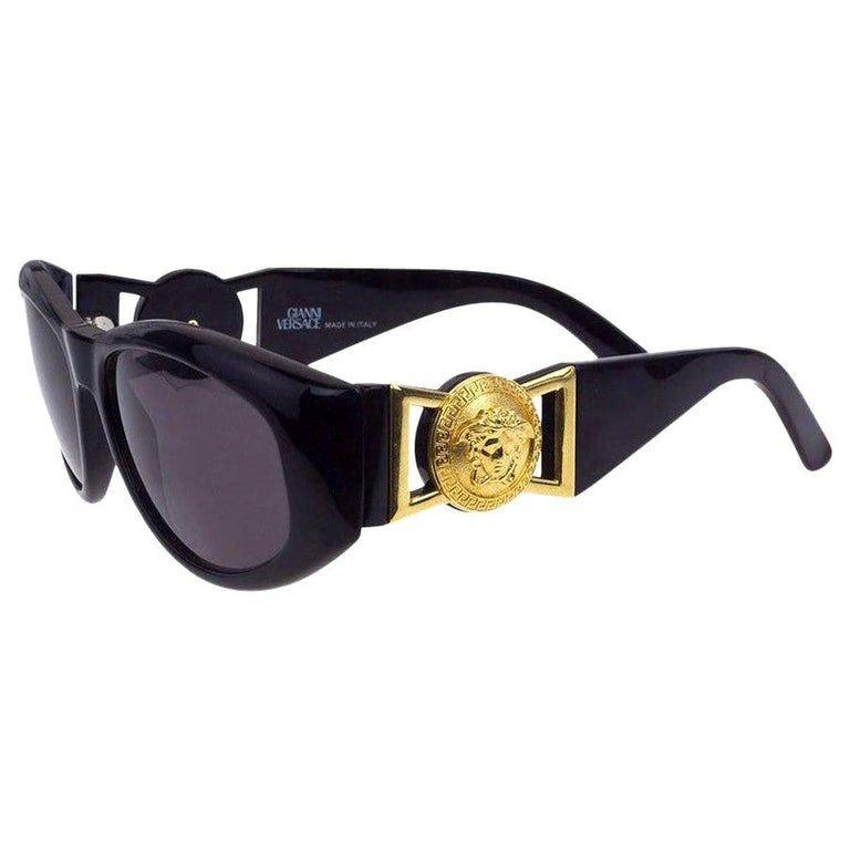 buy notorious big versace sunglasses