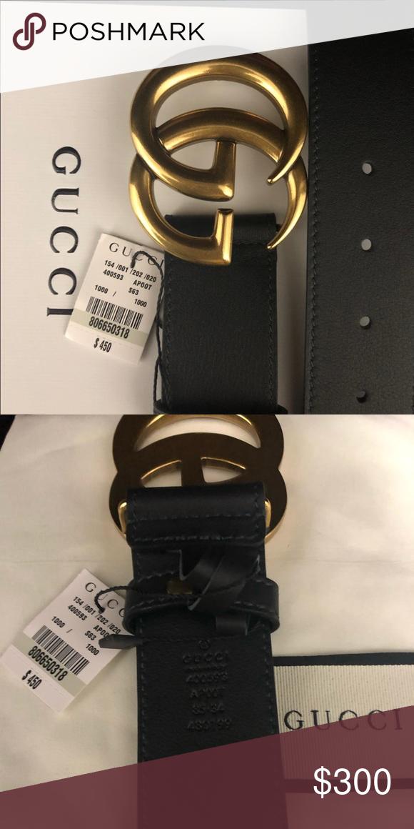 a5f6bc3967c Women s Gucci double g marmont belt Women s Gucci double g marmont belt  Gucci Accessories Belts