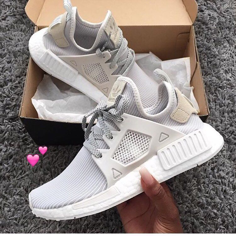 ➳ pinterest : @zzhanee in 2019 | Adidas shoes, Shoes