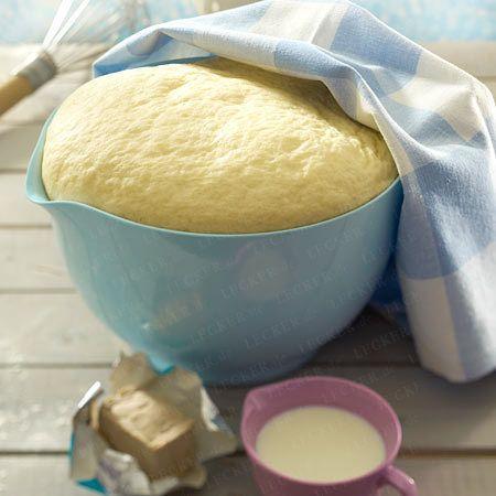 butterkuchen rezept mit konfit re so geht 39 s backen cake and recipes. Black Bedroom Furniture Sets. Home Design Ideas