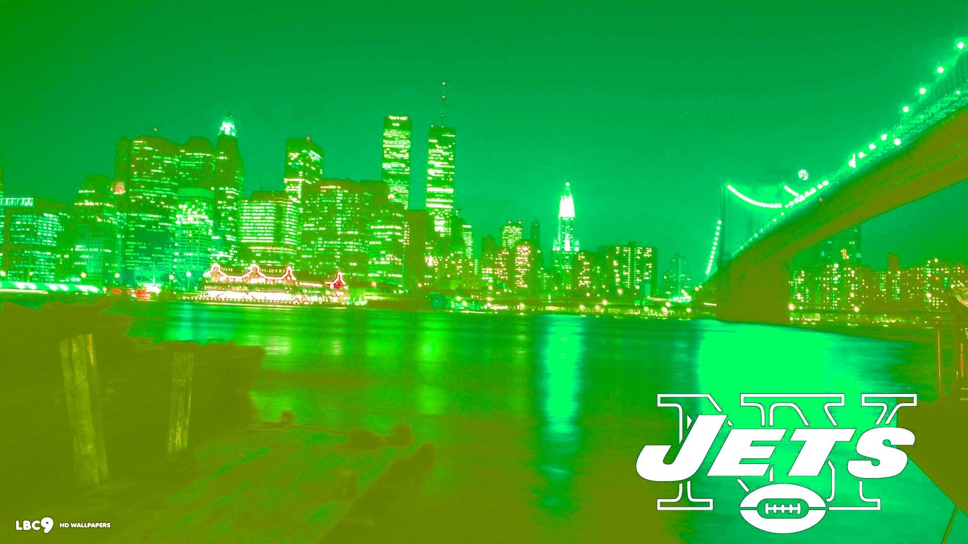 New York Jets Hd K Schedule Wallpaper 640 640 Ny Jets Wallpapers 42 Wallpapers Adorable Wallpapers