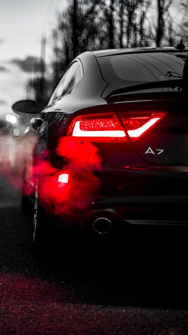 Audi Q3 Design >> Check out this wallpaper for your iPhone: http://zedge.net ...