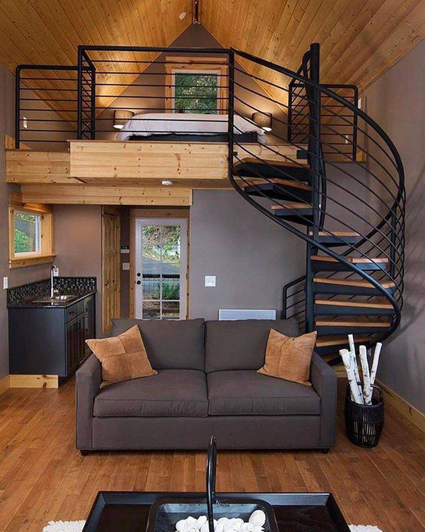 Mi piace 1 711 commenti 11 architecture and interiors architectureinteriors su - Decorazione archi in casa ...
