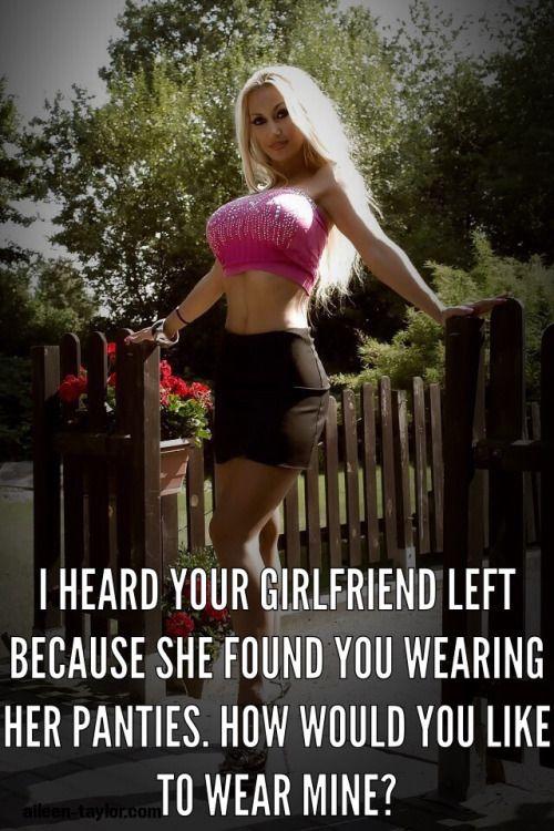Be the next#tgirl #sissy #ladyboy #shemale