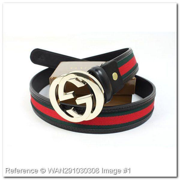 03e4f68c1 MODELOS DE CINTURONES GUCCI #cinturones #gucci #modelos #modelosdecinturones