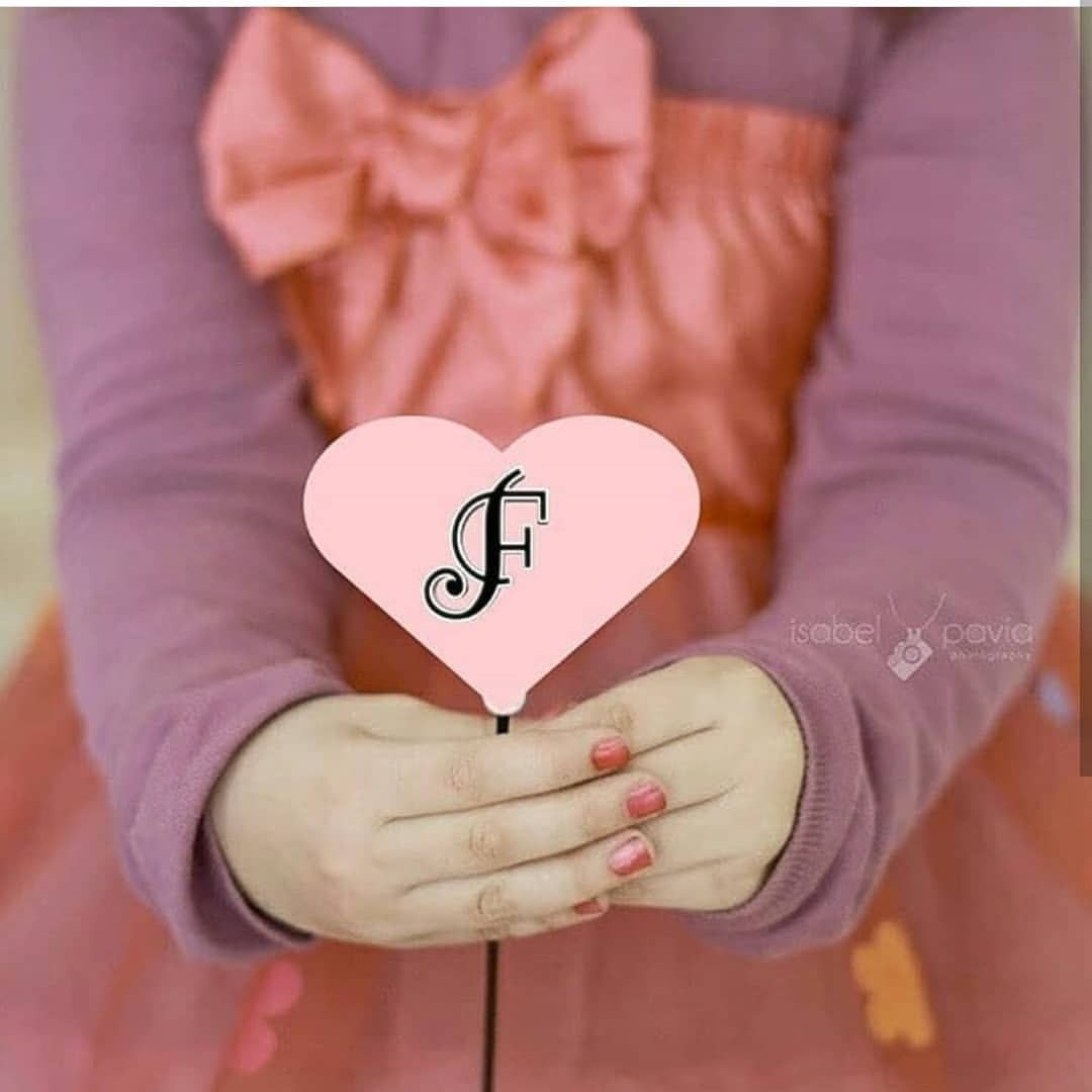 Pin By Aiman Fatima On Letters Letter Photography Alphabet Design Cute Profile Pictures