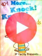 More Knock Knock Jokes for Kids Joke Books for Kids Book 2 Pages 56 Cre  fun things 101 More Knock Knock Jokes for Kids Joke Books for Kids Book 2 Pages 56 Cre  fun thing...