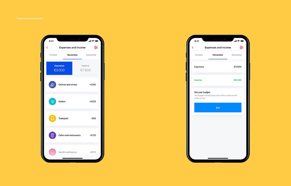 44++ Ubi banca app android ideas