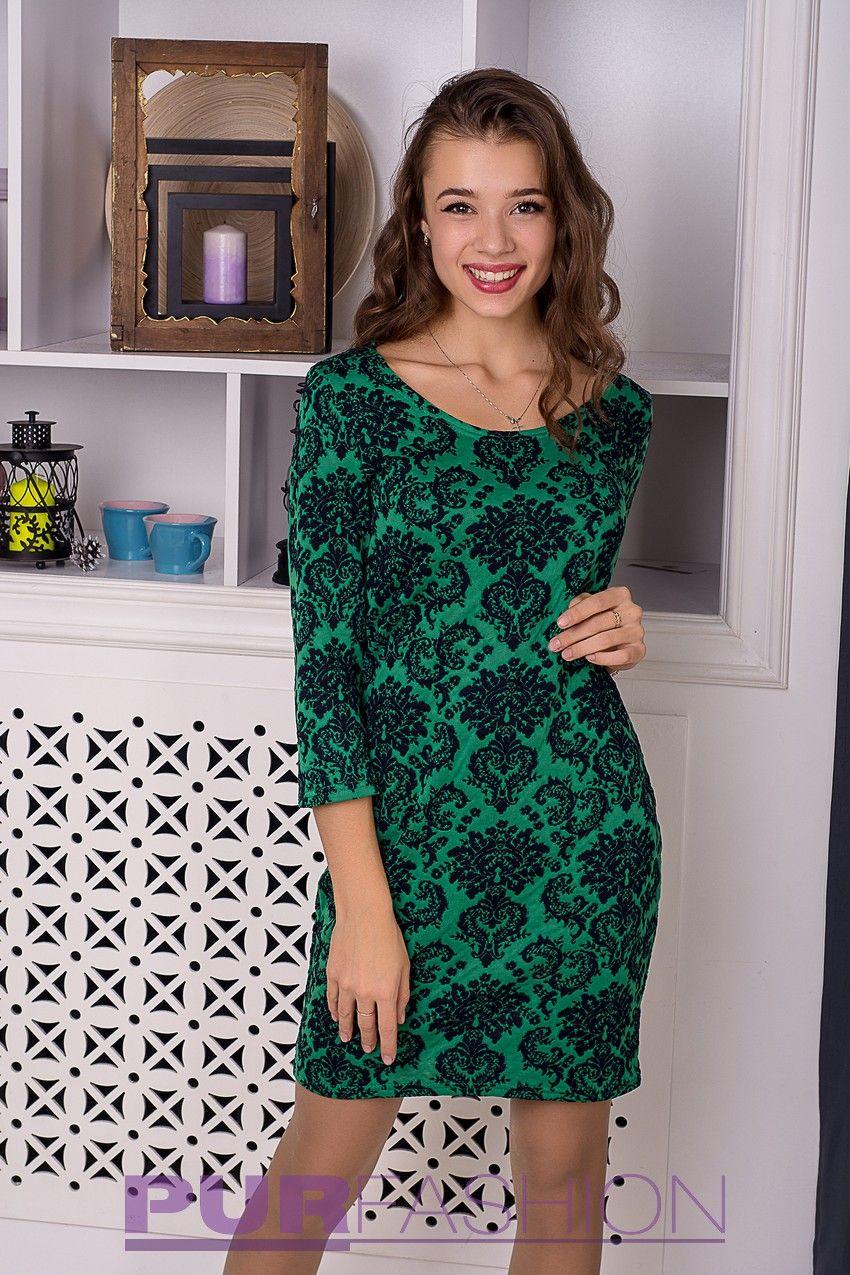 f4686729083a Интернет магазин женской одежды Purfashion. Купить недорого в Украине -  Киев, Харьков, Одесса