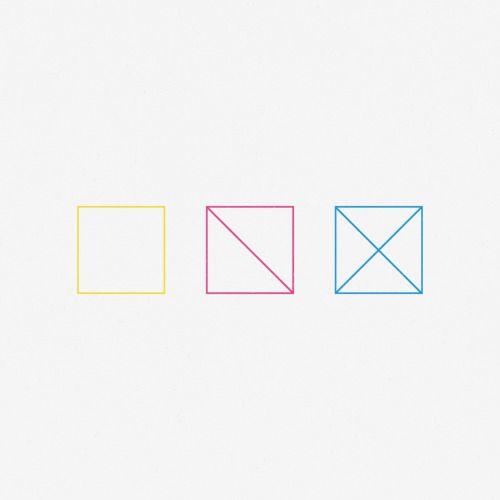 #MI15-227A new geometric design every day. Diagonales de un cuadrilatero
