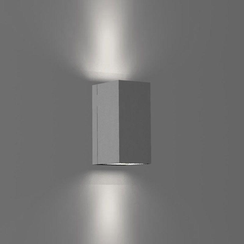Apliques Modernos Para Escaleras Buscar Con Google Wall Lights Modern Lighting Modern