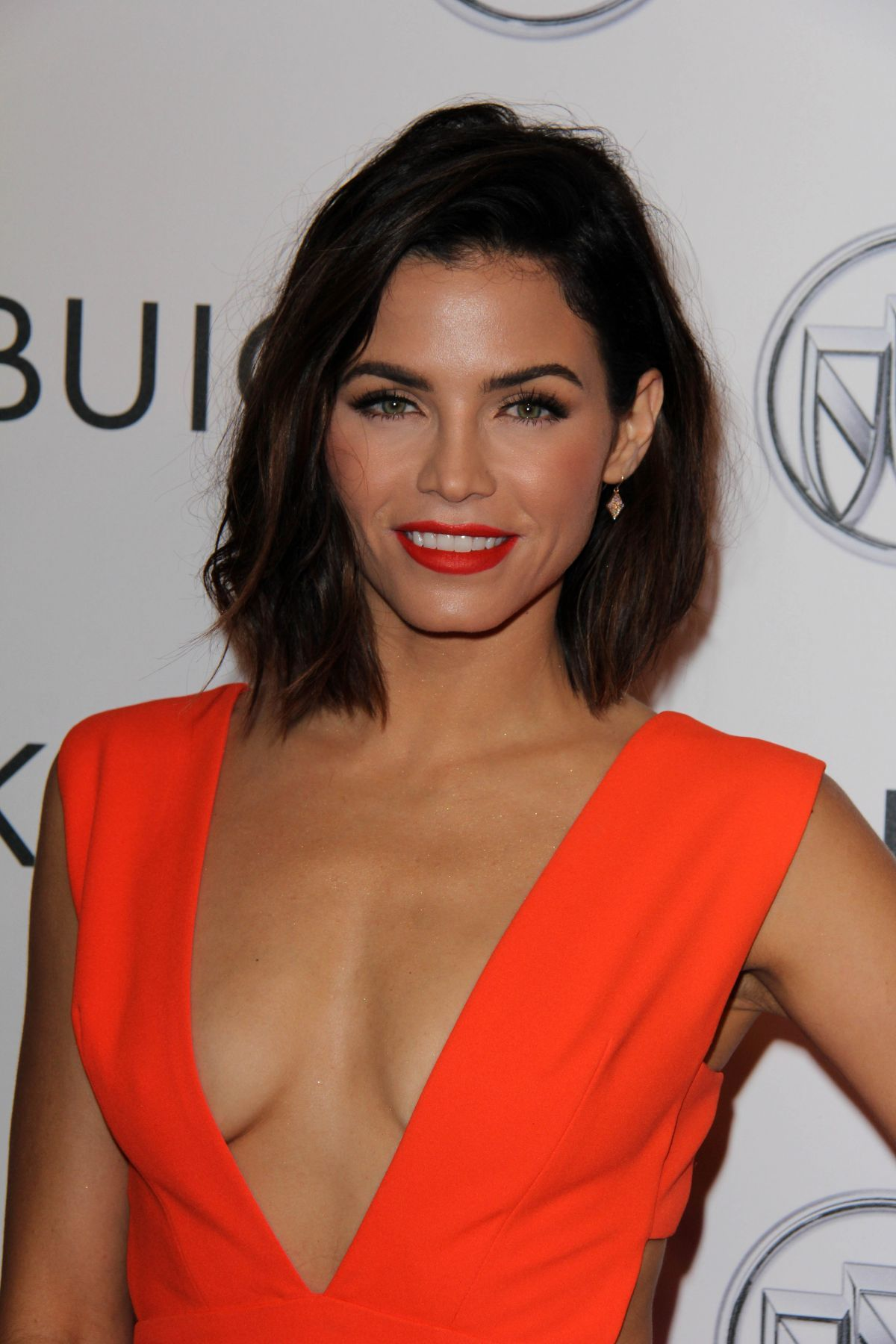 Jenna Dewan, Movie Actress  Leaked Celebs  Jenna Dewan -8686