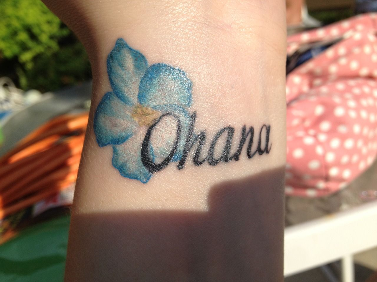 Pin By Shannon Taber On Tattoos That I Like Tattoos Disney