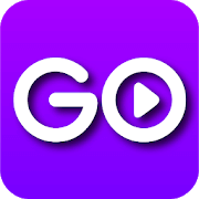 GOGO LIVE Apk Download the latest version for Android users