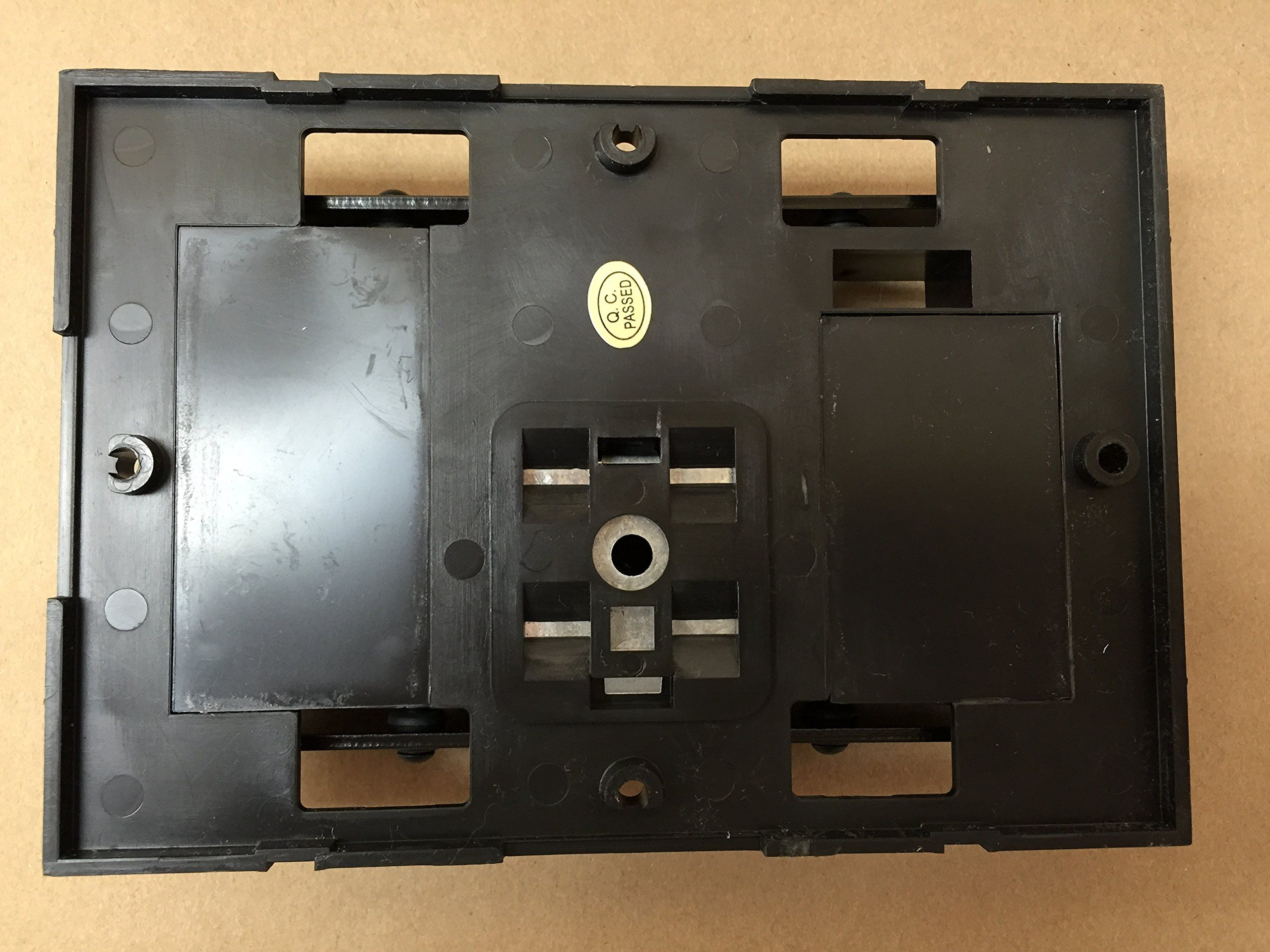 Nutone Broan Door Bell Chime Mechanism Assembly Fits Most Chime Models You Can Find Out More Details At The Link Of The Image Broan Doorbell Chime Doorbell