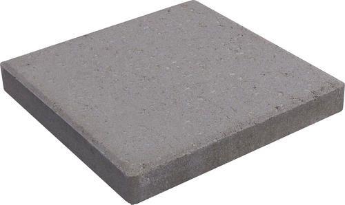 12 X 12 Smooth Patio Block Menards 1 49 Patio Blocks Menards Patio