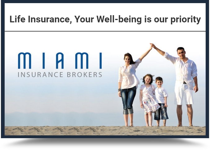 Miami Insurance Brokers Florida Insurance Insurance Broker