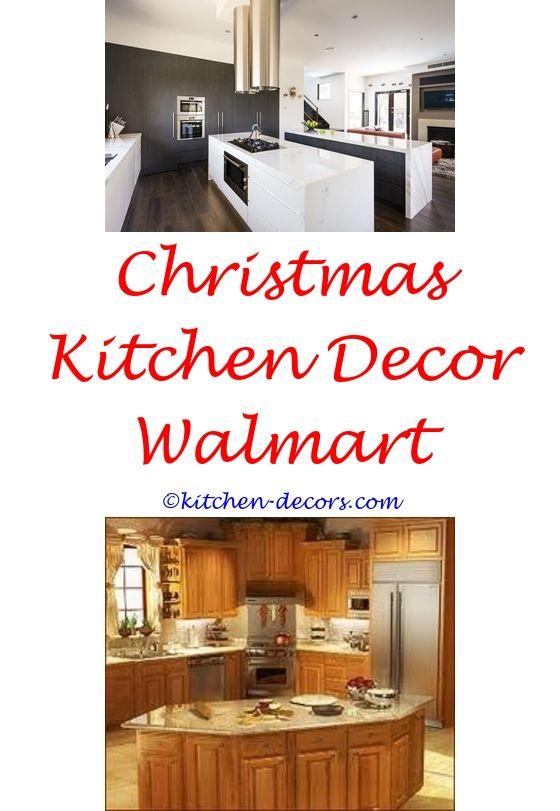 Cool Kitchen Decor. Italian Bistro Kitchen Decor   Interior Decoration ...