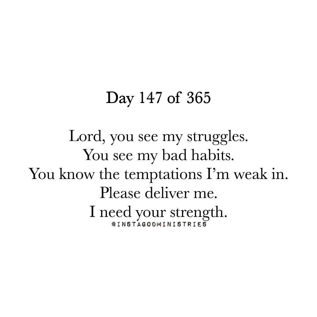 God Keep Me Strong Quotes: ριntєrєѕt: @αlrєadуtαkєnxσ♡
