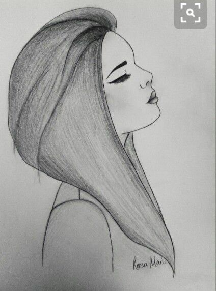 29 Ideas De Dibijos Dificiles Dibujos Dibujos Kawaii Dibujos A Lapiz Tumblr