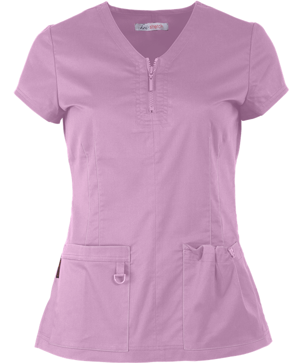Pin by andreea dr gan on scrubs scrubs scrubs pattern for Spa uniform patterns