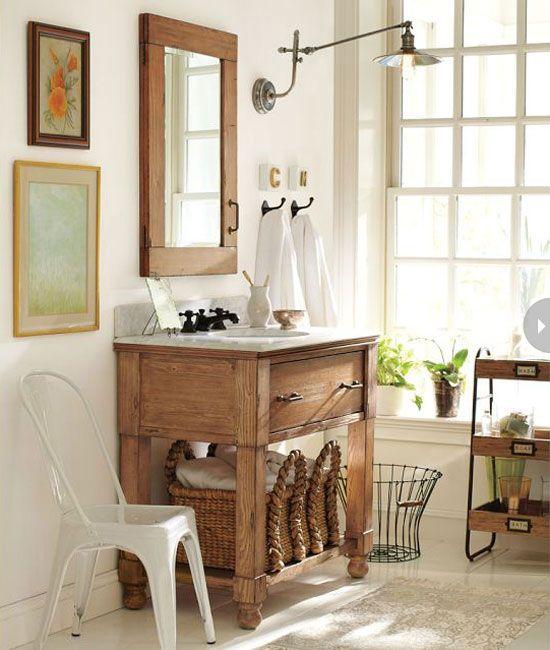 Ing Guides Bathroomsvintage