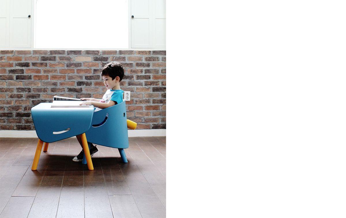Kinderkamer Kasten Mostros : Elephant titot kids furniture on behance baby pinterest