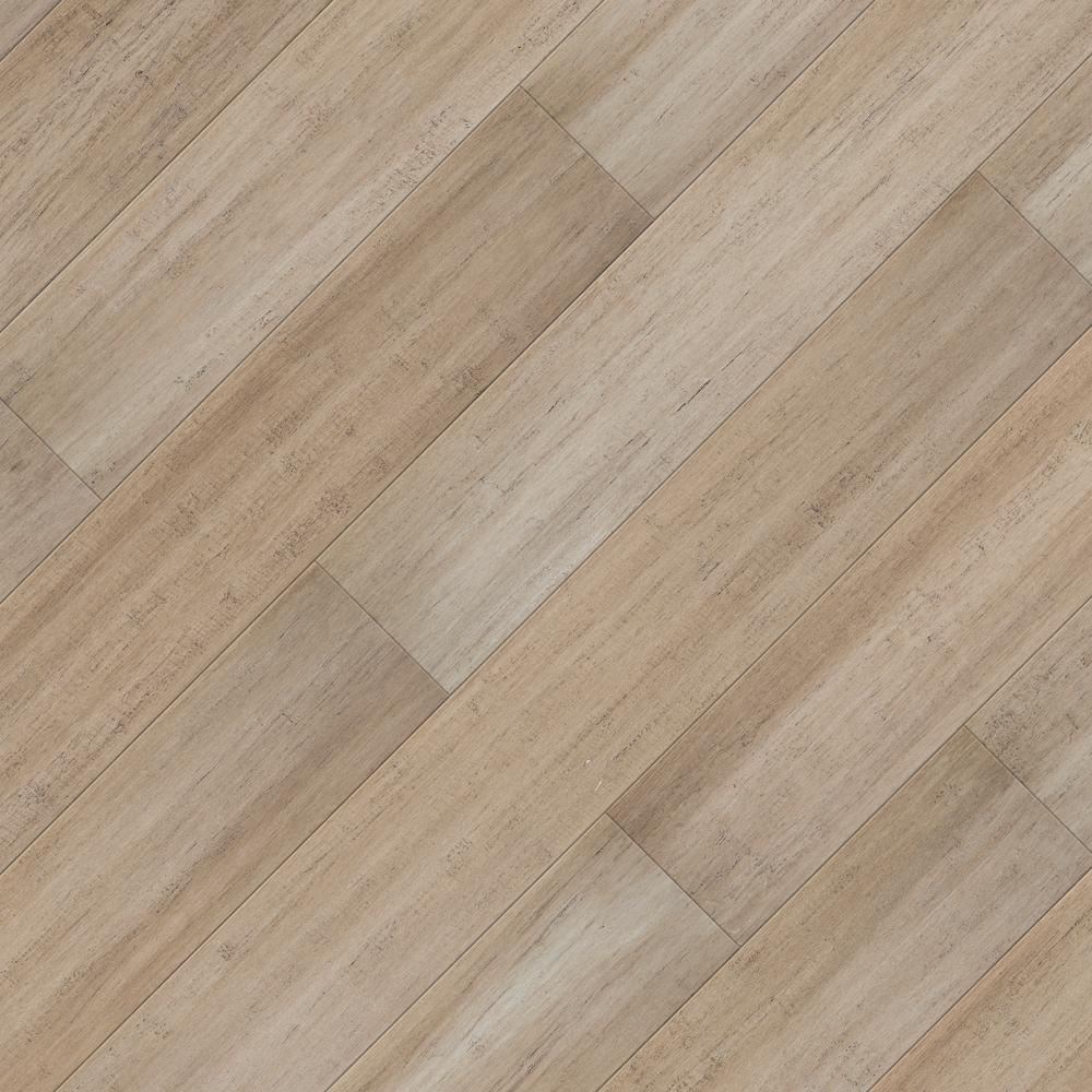 Pin On Home, Is Lifeproof Flooring Waterproof Or Water Resistant