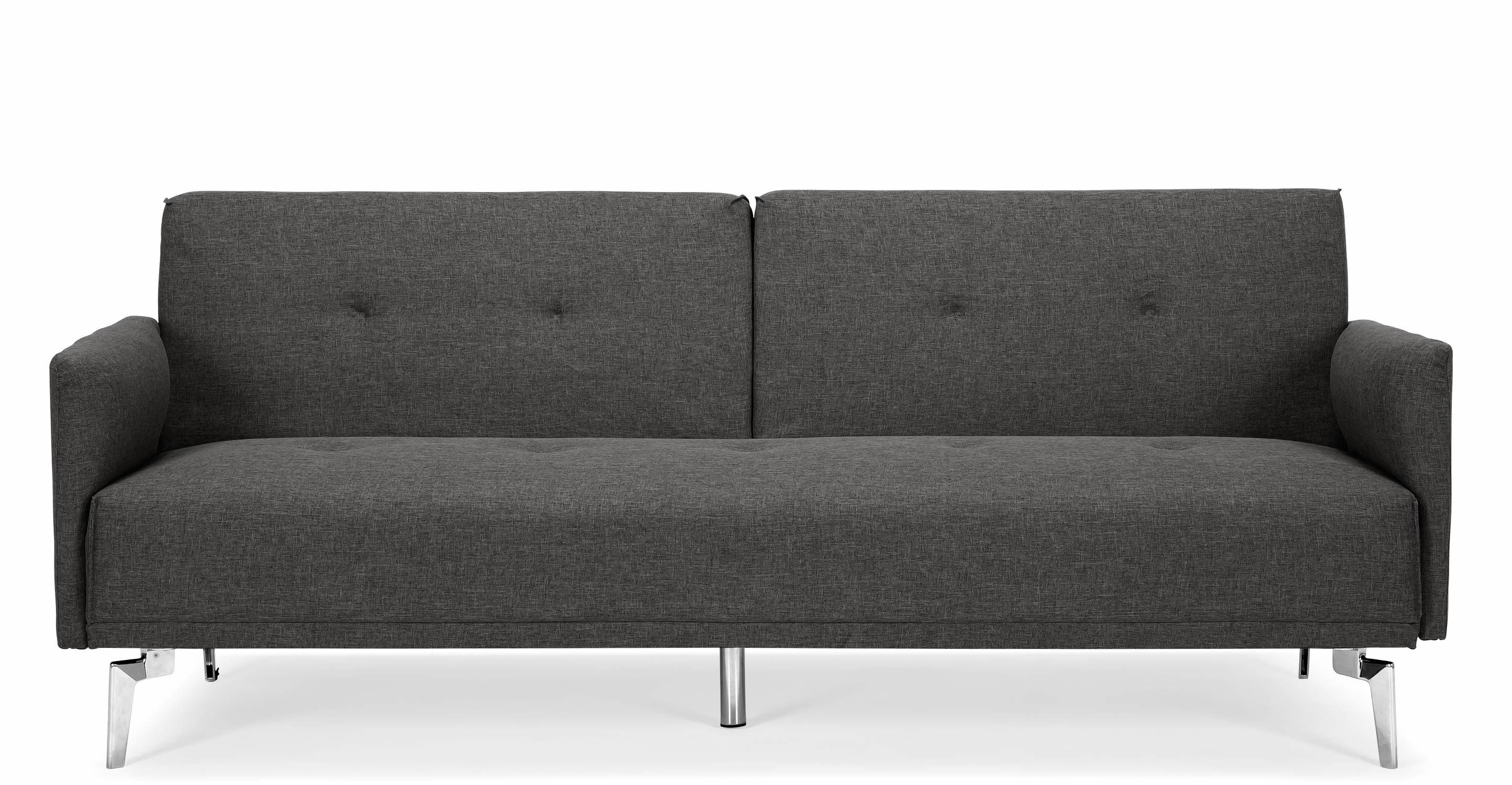 Make Sure Your Home Is Always Ready For Guests With The Akio Sofa