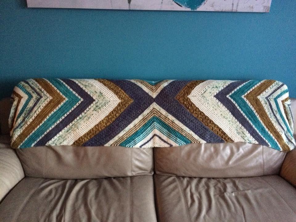 Starting point by joji knitting pinterest knit shawls shawl starting point by joji fandeluxe Choice Image