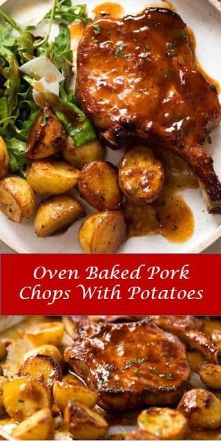 #recipe #food #drink #delicious #family #Oven #Baked #Pork #Chops #with #Potatoes - Thebest Food And Drink 2 #ovenbakedporkchops #recipe #food #drink #delicious #family #Oven #Baked #Pork #Chops #with #Potatoes - Thebest Food And Drink 2 #ovenbakedporkchops #recipe #food #drink #delicious #family #Oven #Baked #Pork #Chops #with #Potatoes - Thebest Food And Drink 2 #ovenbakedporkchops #recipe #food #drink #delicious #family #Oven #Baked #Pork #Chops #with #Potatoes - Thebest Food And Drink 2 #ovenbakedporkchops