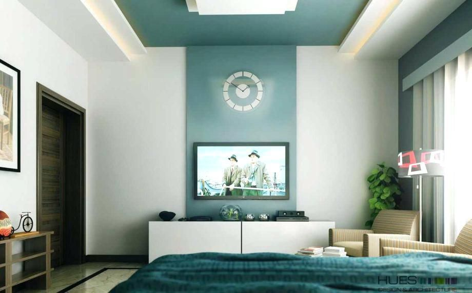 93 Painting Walls Different Colors Feature Wall Bedroom Accent Walls In Living Room Accent Wall Bedroom