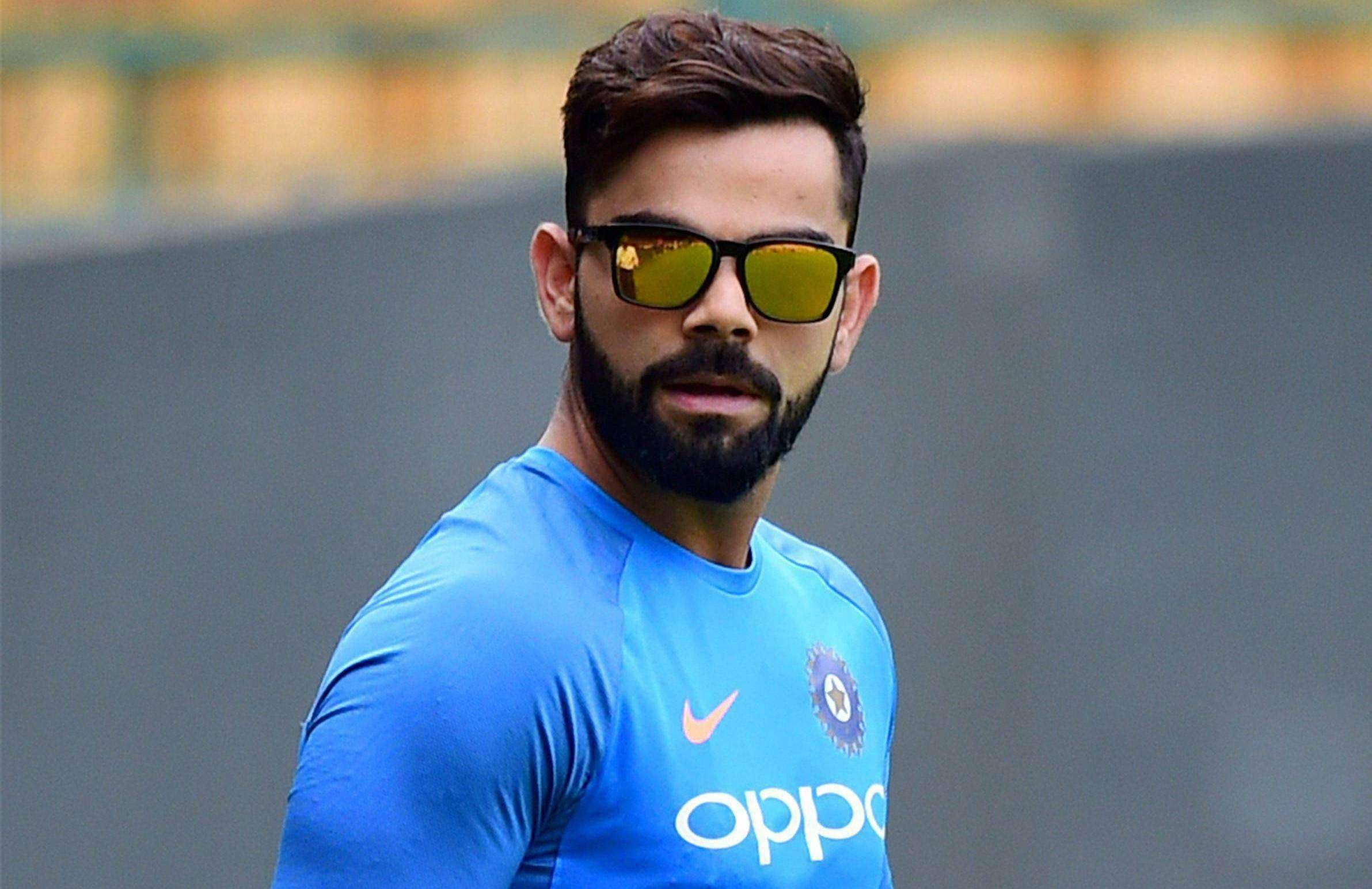 Virat Kohli Hd Wallpapers Sports Point Virat Kohli Cricket
