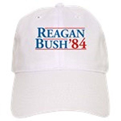 a09a2e708 Pin by kayleigh o'hair on USA | Baseball hats, Reagan bush, Baseball cap