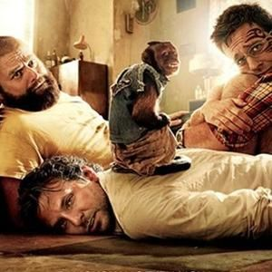 The Hangover Part Ii 2011 By Todd Phillips Filmes
