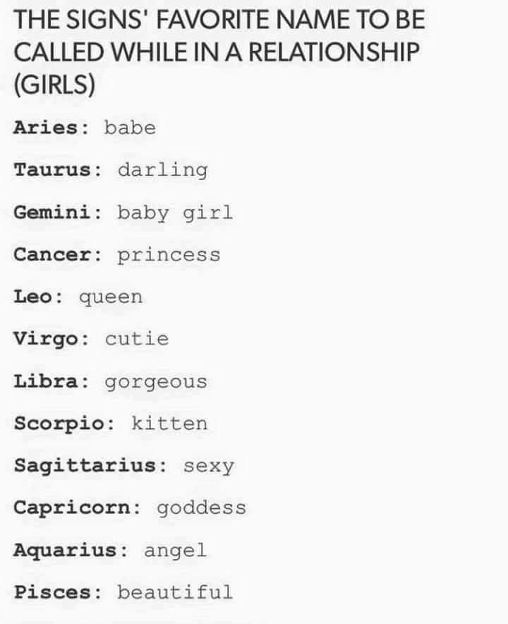 Horoscope Memes Quotes Zodiac Star Signs Zodiac Signs Zodiac Signs Gemini