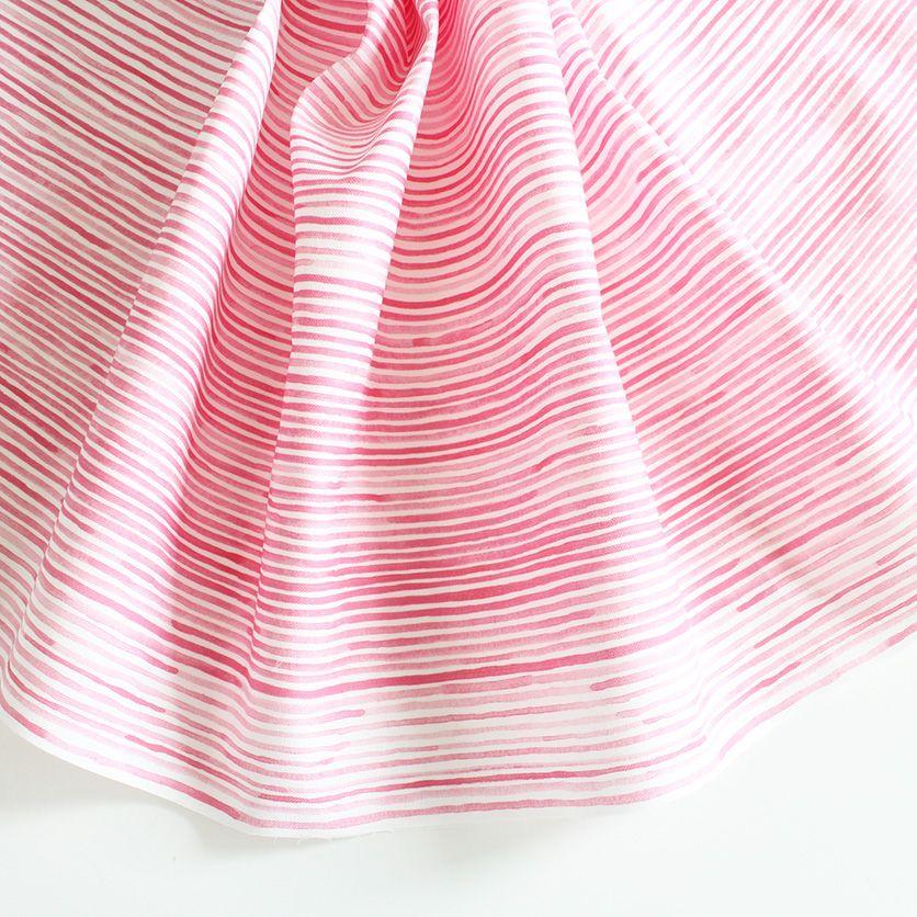 オリジナルファブリック(布)  nunocoto fabric