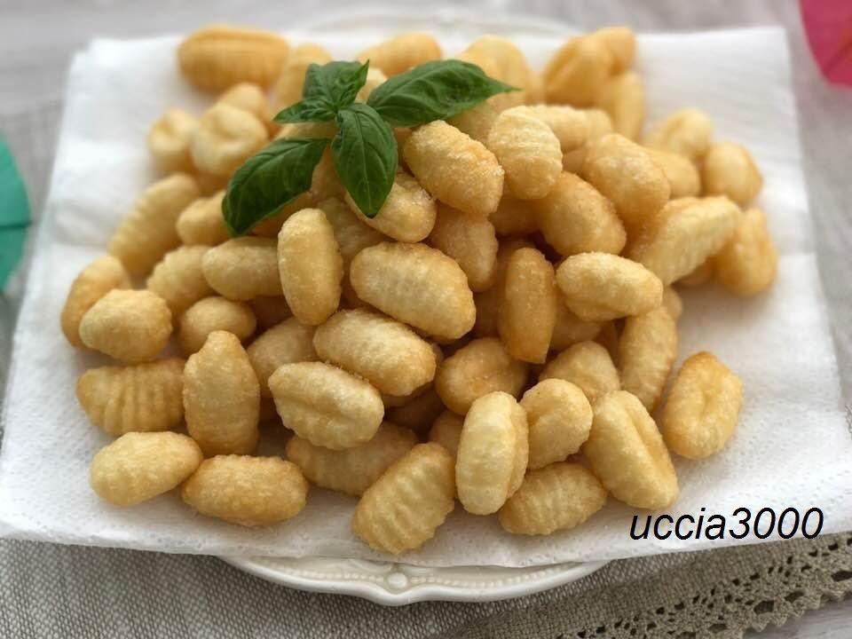 7dd5be56ae7ccd769a781cf95227a513 - Ricette Gnocchi Fritti