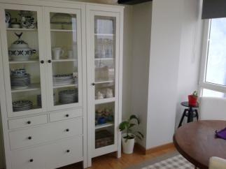 5620 img alt2 20121215 323 242 casa for Vitrinas cocina ikea