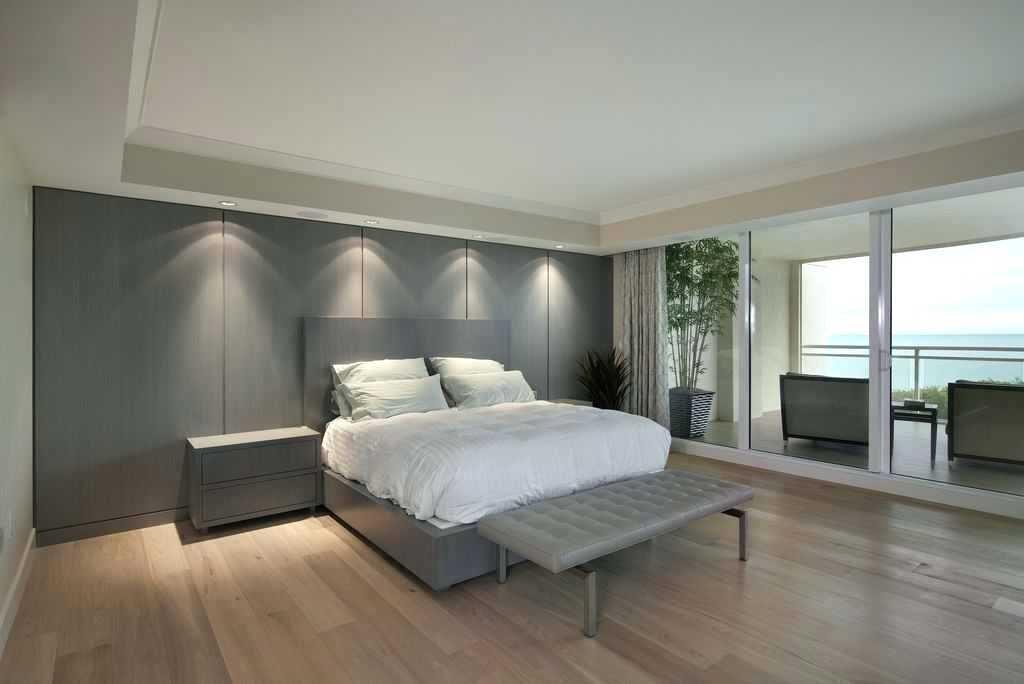 Dazzling Design Ideas Bedroom Recessed Lighting Beautiful Bedrooms Accent Wall Bedroom Bedroom Design