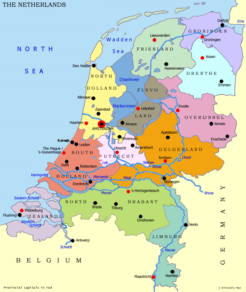Note the elephant head shape of the country do you see my netherlands maps move to netherlands gumiabroncs Choice Image