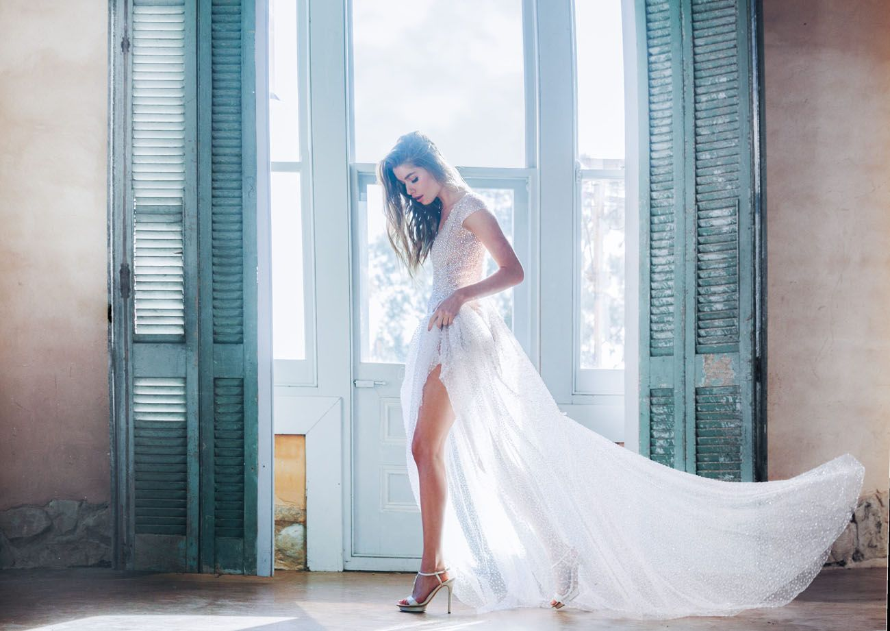 The ceremony collection from anna campbell anna campbell anna and