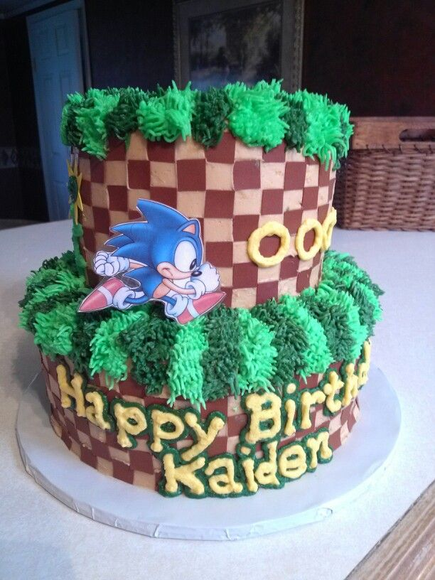 Pin By Trisha Perkins On Cakes I Ve Done Hedgehog Birthday Birthday Cake Hedgehog Cake